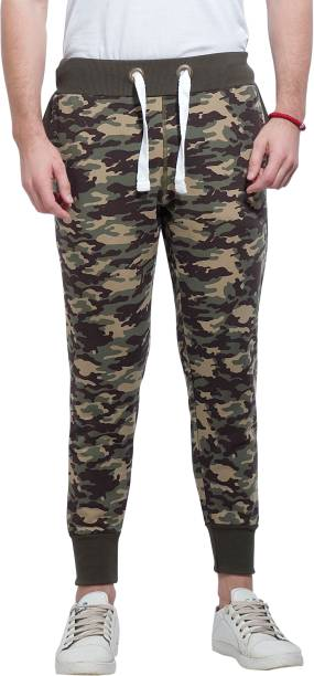 Military Camouflage Track Pants Buy Military Camouflage