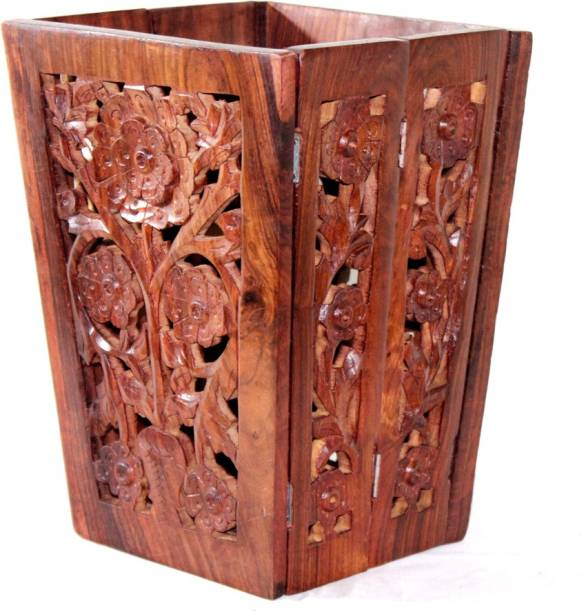 Jk Handicrafts Dustbins Buy Jk Handicrafts Dustbins Online At Best