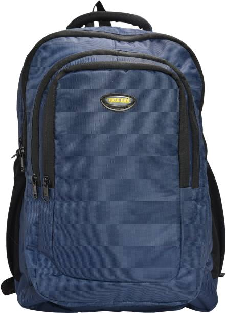 7e0a6f8ad5b New Era Backpacks - Buy New Era Backpacks Online at Best Prices In ...