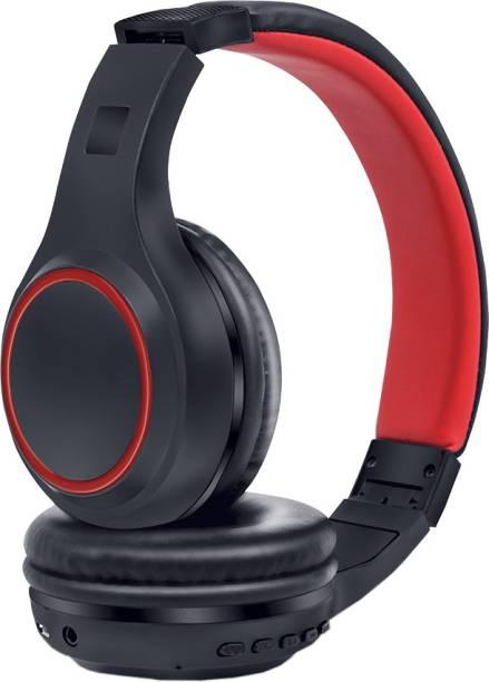 iBall Musi Sway BT01 Bluetooth Headset