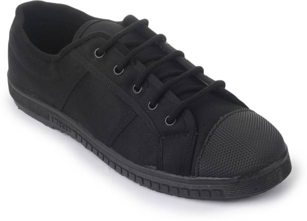 School Shoes - Buy School Shoes online at Best Prices in India ... b2b14aedda9