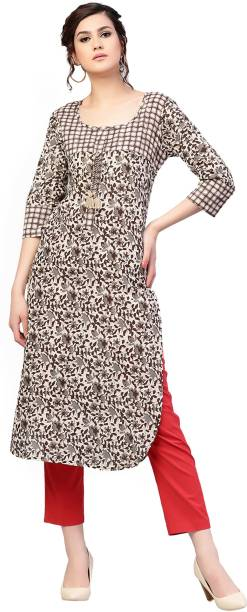 c11d13e3e Aks Kurtis - Buy Aks Kurtis Online at Best Prices in India ...