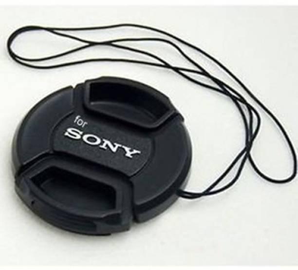 SONY Replacemen  Lens Cap