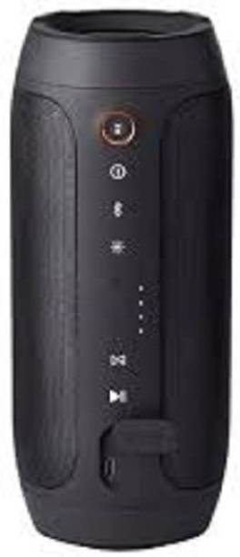 1250c83b43377b Tower Speakers - Buy Tower Speakers at Best Prices in India ...