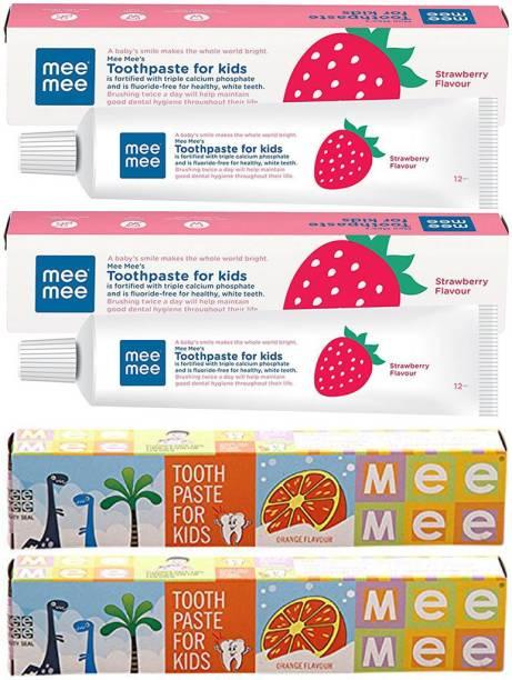 Salvador Dali Toothpaste - Buy Salvador Dali Toothpaste