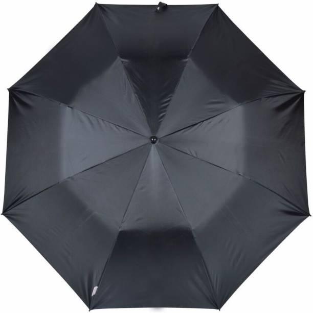 27f2c305c3ec Umbrella: Buy Umbrellas Online at Amazing Prices on Flipkart