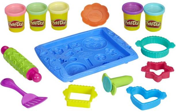 Do it yourself kits toys buy do it yourself kits toys online at play doh ss cookie creations solutioingenieria Image collections