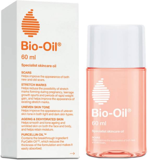 Body Massage Oils Buy Body Oil Online At Best Prices In India