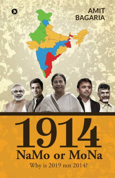 1914: NaMo or MoNa - Why is 2019 not 2014?