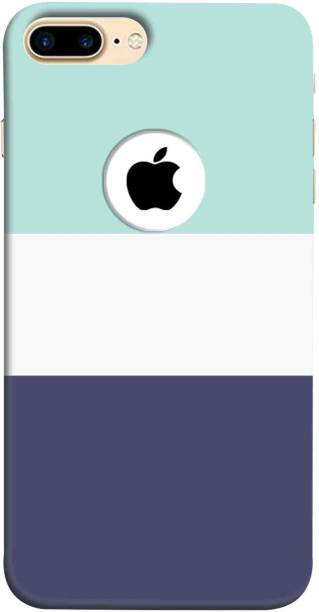 Oye Stuff Back Cover for Apple iPhone 7 Plus