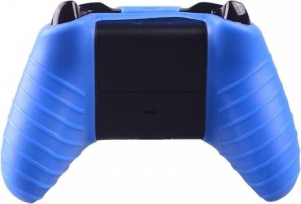 Microware Sleeve for Xbox One Game Controller