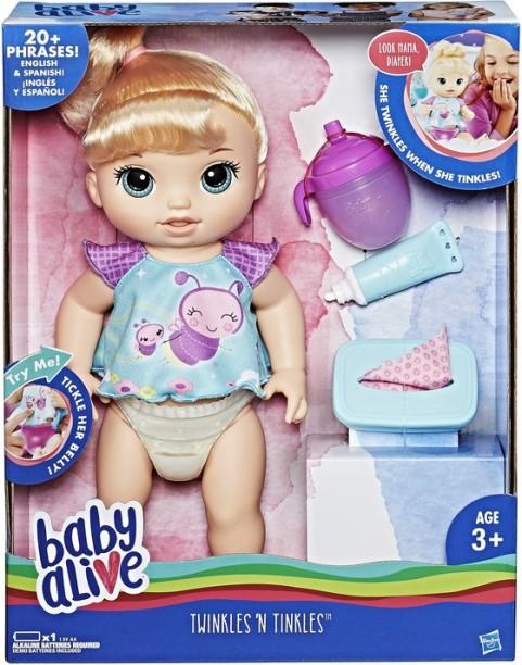 baby tøj online