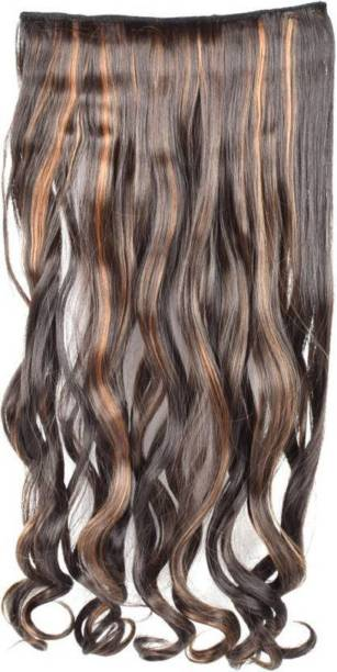 Red Hair Extensions Buy Red Hair Extensions Online At Best Prices