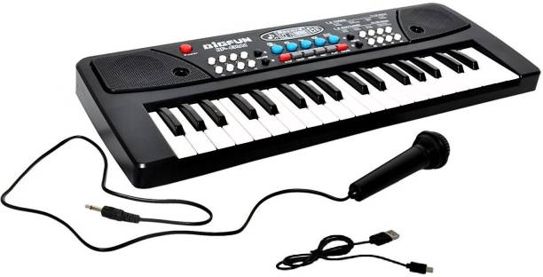 Piano, Keyboards & Synthesizers Online at Best Prices