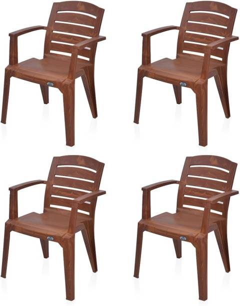 Nilkamal Outdoor Chairs Buy Nilkamal Outdoor Chairs Online At Best