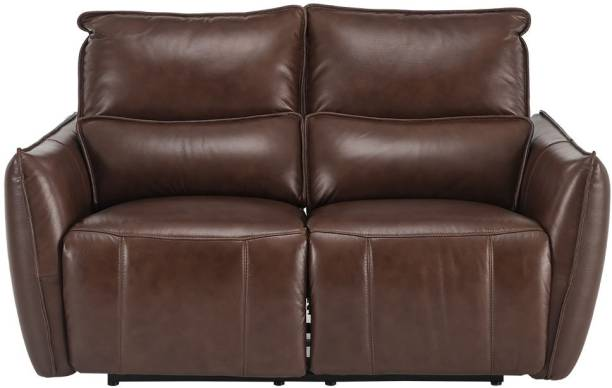 durian furniture online at best prices in india