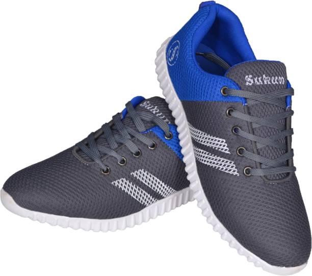 ad607079383a2f Men s Footwear - Buy Branded Men s Shoes Online at Best Offers ...