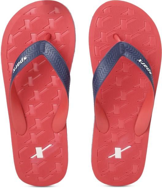 2389bbb2b29 Slippers for Men and Women