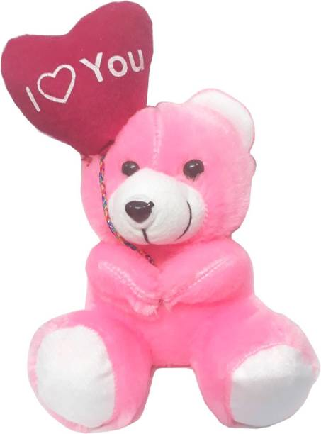 05918d862f791 ME YOU Romantic Teddy Valentine Gift for Husband wife Girlfrined Boyfriend  Lover I Love You Balloon Teddy