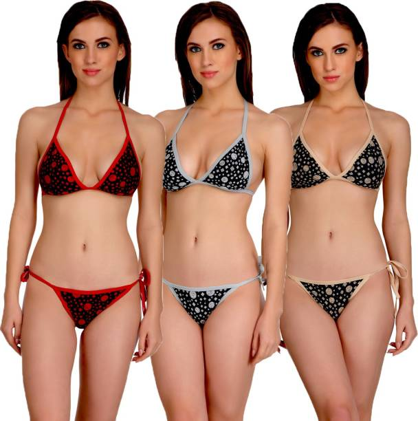 71d7d372e0829 Swimwear - Buy Swimming Costume   Swimsuits for Women Online at Best ...