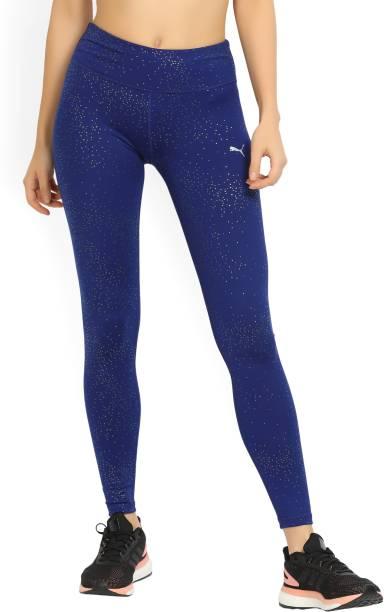 97fec657cc3d8b Raw Silk Leggings Jeggings - Buy Raw Silk Leggings Jeggings Online ...