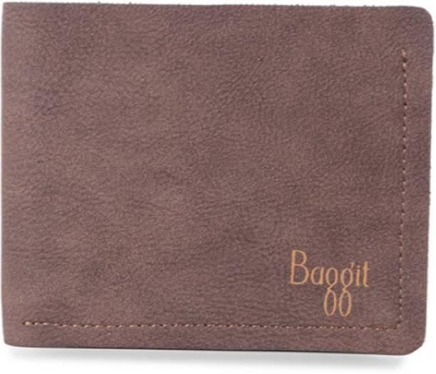 339dfbd572759 Baggit Wallets For Men - Best Photo Wallet Justiceforkenny.Org
