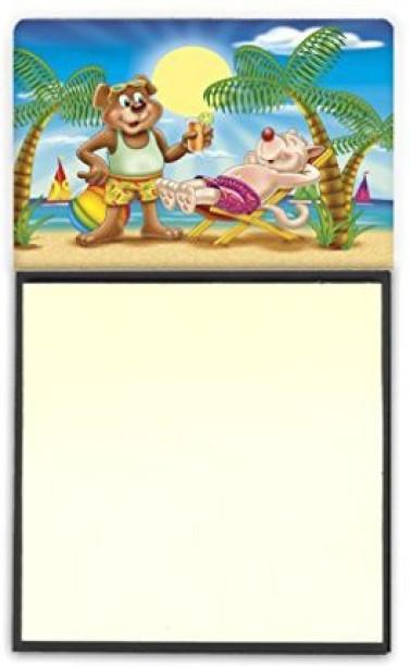 Carolines Treasures Letter V Chevron Maroon and White Leash or Key Holder CJ1051-VSH4 Small Multicolor