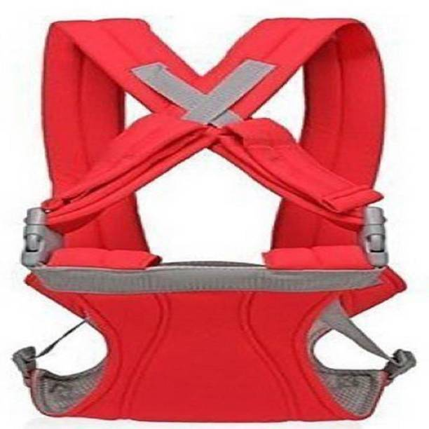 dac090e48ba babique Ace Red Baby Carrier Baby Carrier