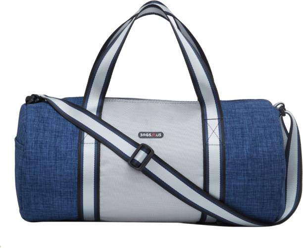 Women Gym Bags - Buy Women Gym Bags Online at Best Prices In India ... 770a73f732c47