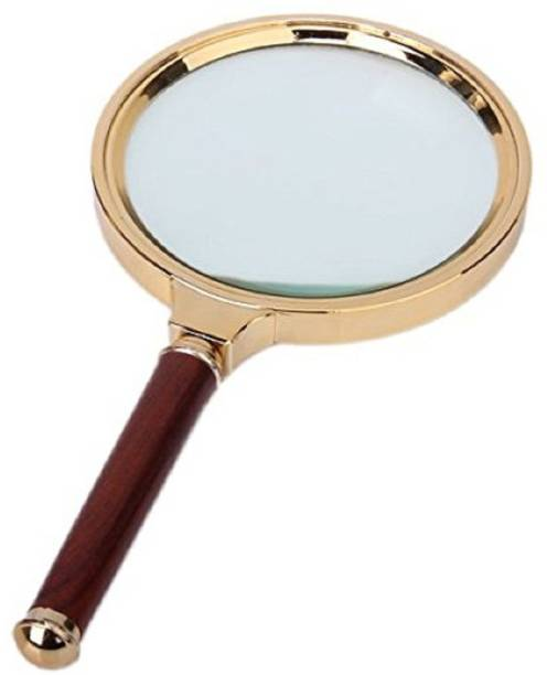 45fd893ffe8a Magnifiers - Buy Magnifiers Online at Best Prices In India ...