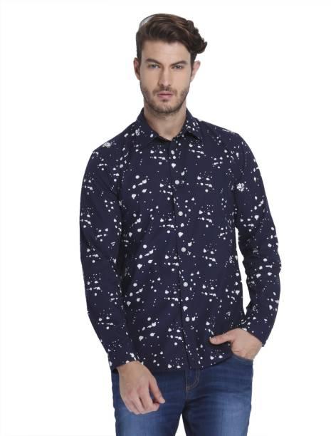 b5eabfddb5 Jack Jones Shirts - Buy Jack Jones Shirts Online at Best Prices In ...
