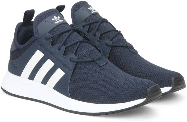 adidas high ankle shoes online india