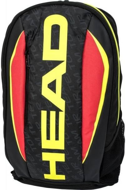 f9f3706873 Smt Ninja Dattasan Swimming Bags - Buy Smt Ninja Dattasan Swimming ...