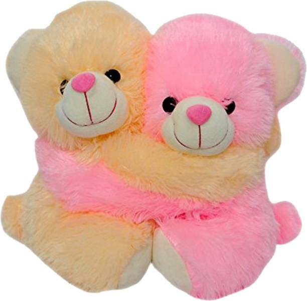 09bd828e228ff ME YOU Romantic Couple Teddy Gifts for Husband Wife Boyfriend Girlfriend On  Birthday