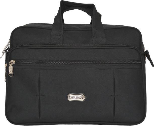 aaa36b2863d4 Briefcases - Buy Briefcases Online For Men   Women At Best Prices In ...