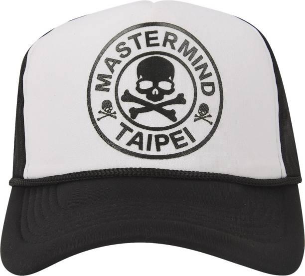 56379e1b4ad ILU Solid Mesh Baseball Snapback Cap for Men and Women Cap