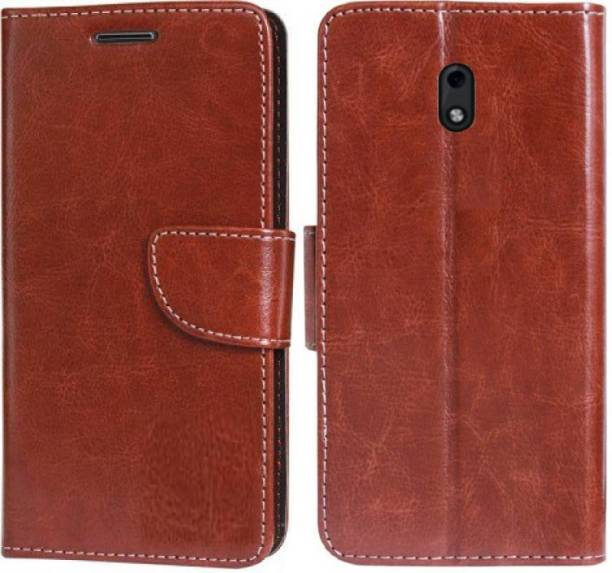 promo code 4e08f 2e0d8 Flipkart Smartbuy Cases And Covers - Buy Flipkart Smartbuy Cases And ...