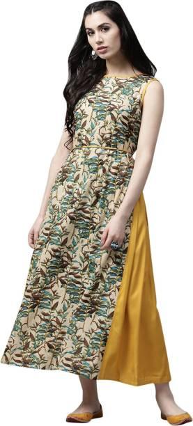 970eddbab6 Aks Dresses - Buy Aks Dresses Online at Best Prices In India ...