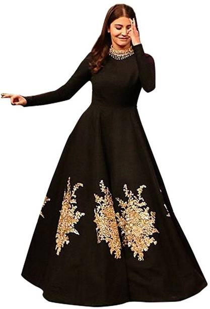 Siddeshwary Fab Clothing Buy Siddeshwary Fab Clothing Online At