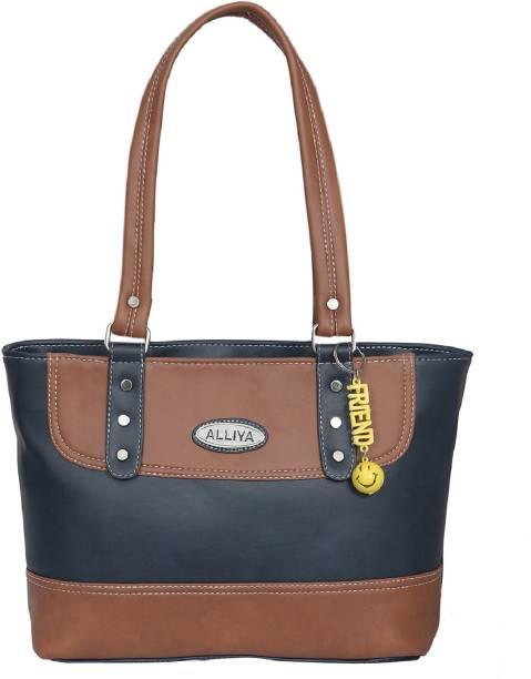 652468deca9b Shoulder Bags - Buy Shoulder Bags Online at Best Prices In India ...