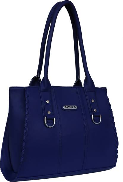 Aisna Shoulder Bag