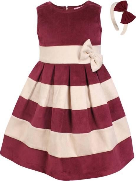 16f906100 Baby Girls Dresses & Skirts Online Store - Buy Dresses & ...