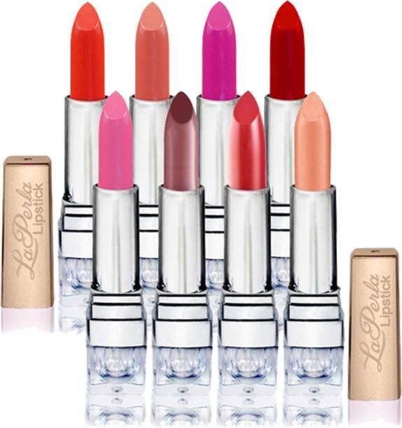 La Perla Follow Me Lipstick FL20