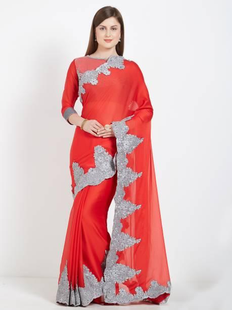 78bb811a98 Indian Women Womens Clothing - Buy Indian Women Womens Clothing ...