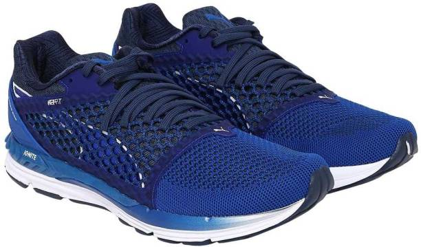 ba7ef2fccf5 Puma Shoes for men and women - Buy Puma Shoes Online at India s Best ...