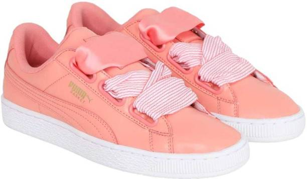 509f9952d24026 Puma Shoes for men and women - Buy Puma Shoes Online at India s Best ...