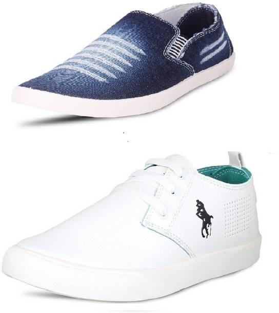 Romano Mens Footwear Buy Romano Mens Footwear Online at