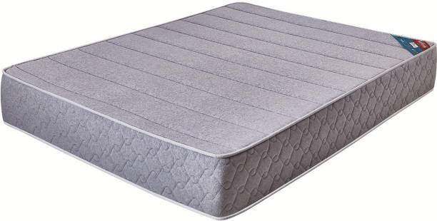 KURLON New Spinekare 5 inch King Bonded Foam Mattress