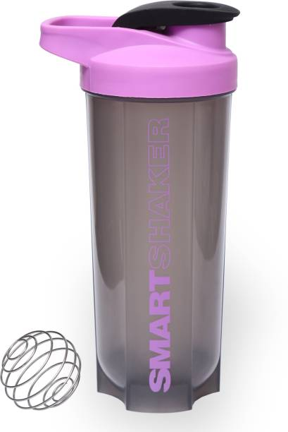 Jaypee Plus SMART 750 ml Shaker