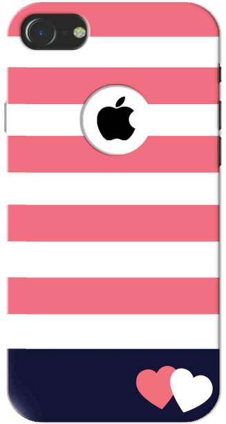 Oye Stuff Back Cover for Apple iPhone 7